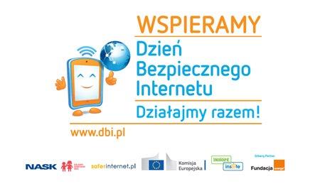 DBI_2020